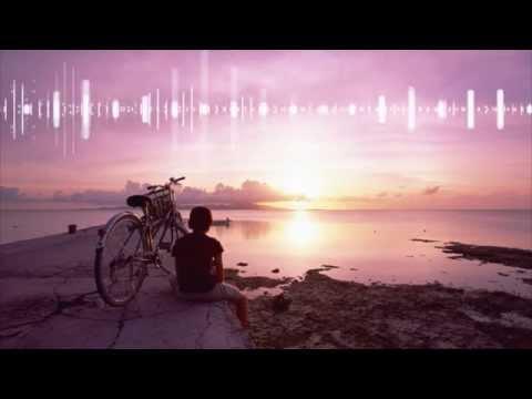 R.c' - Sunset