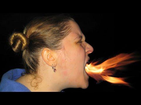 Как женщине правильно выражать свой гнев мужчине. Куда девать гнев? Как выразить гнев? Нарушевич