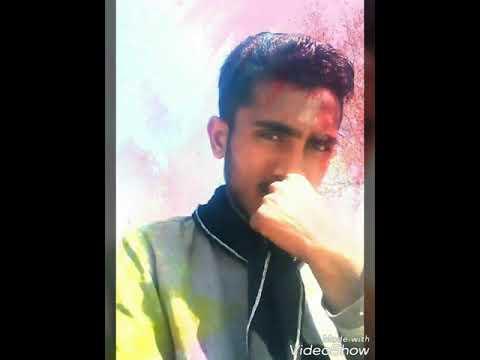 Mukhtar Nama Background