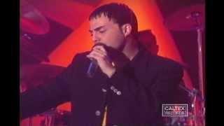 Shahram Kashani - Yeki Bood Yeki Nabood | شهرام کاشانی - یکی بود یکی نبود