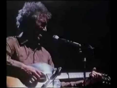 Alexis Korner - Stump Blues