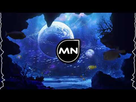 Kallau & Bitas - Dancefloor (Original Mix)
