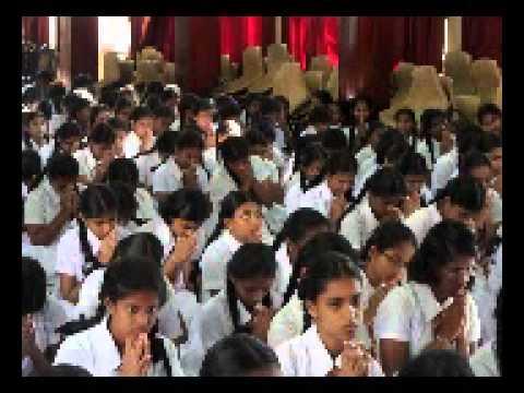 SRILANKA BUDUBANA.2015.07.15.Radio srilanka AMBILIPITIYE ANANDA THERO