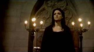 SHAKRA - Love Will Find A Way (2007) // Official Music Video // AFM Records