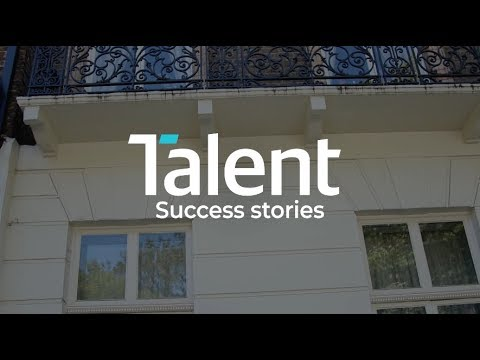 Success Stories - Climb Online