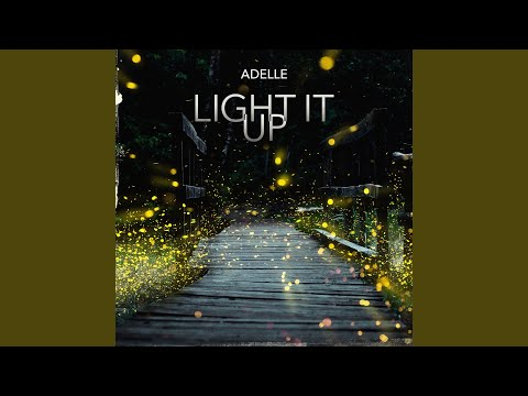 adelle - Light It Up scaricare suoneria