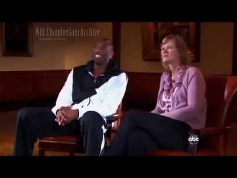Kobe Bryant On Elgin Baylor