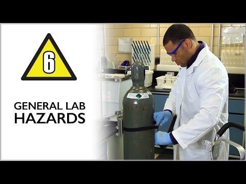 other-general-hazards-/-lab-safety-video-part-6