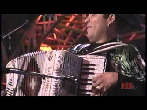 Michael Salgado 19th Annual Tejano Music Awards robtv