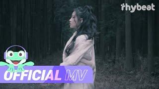 Youtube: My Gravity / Yezi