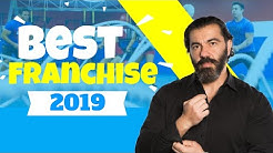 Best Franchises | Best Franchise to Own