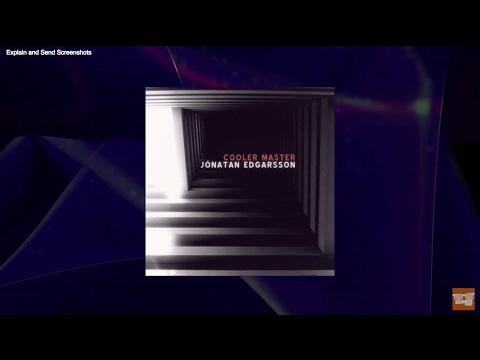 Jonatan Edgarsson - Cooler Master