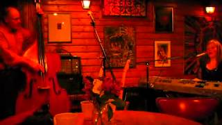 """""""Going Where the Lonely Go"""" - Merle Haggard (Rachel Brown cover)"""