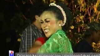 LAGU MADURA KARYA FAMILI DENGAN JUDUL ONDE ONDE BY HANDAYANI RECORD