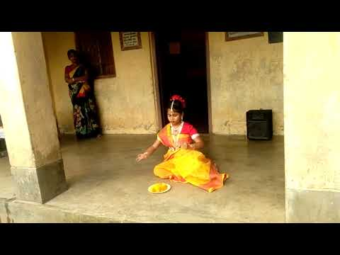 Baixar Dip Ranjan Das - Download Dip Ranjan Das | DL Músicas