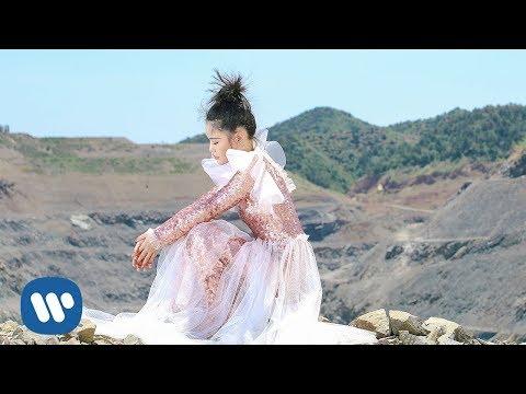 袁婭維 Tia Ray - 消失的愛人 I Will Always Love You (Official Music Video)