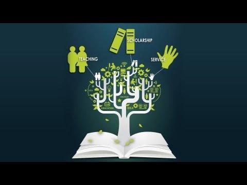 Washburn Law Legal Writing Program