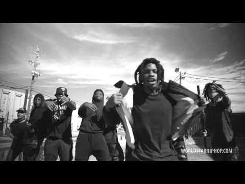 [FRESH VIDEO] Denzel Curry - ULT (Single from Imperial)