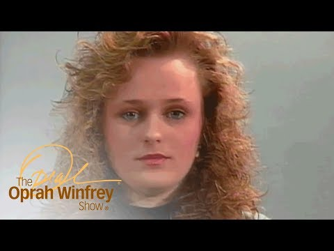 The 14-Year-Old Cheerleader Who Murdered Her Ex-Boyfriend | The Oprah Winfrey Show | OWN
