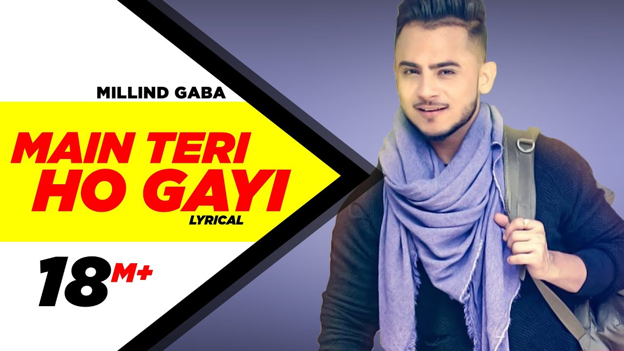 Main Tera Ho  3 - ( ) Download Songs - Millind ...
