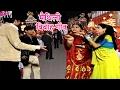 सुनो सुनो बरतिया - Maithili Vivah Geet 2017 | Maithili Hit Video song |