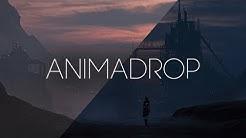 Animadrop - Float Away (ft. Jael)