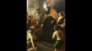 Spiritual Theology Series: The Virtues ~ Fr Ripperger