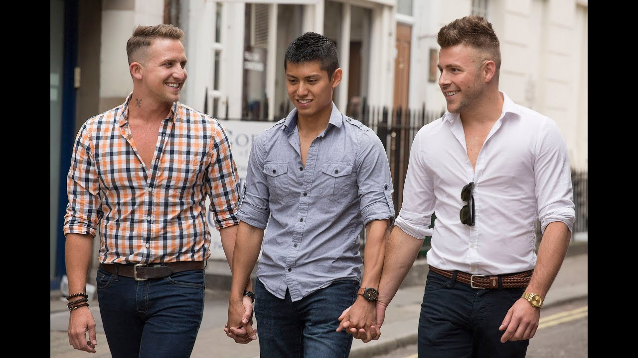 mocho gay dating site Whether you're straight, gay, bi, or otherwise, dating as a guy can be rough  for  men who have busy lives, zoosk is the dating site of choice.