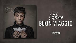 Video ULTIMO - 01 - BUON VIAGGIO download MP3, 3GP, MP4, WEBM, AVI, FLV Juli 2018