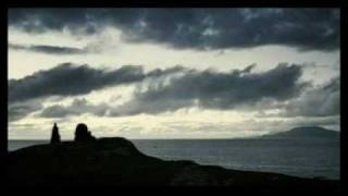 Tristan & Isolde ~ My face in thine eye video [BSO/OST]
