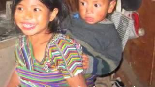 Repeat youtube video Soluciones Comunitarias in Nebaj, Guatemala