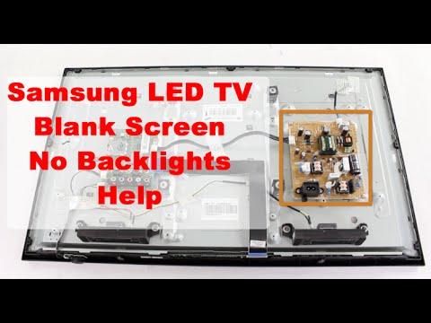 Samsung UN65F6300AF LED TV Drivers for Windows