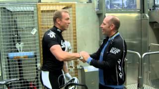 видео История велоспорта
