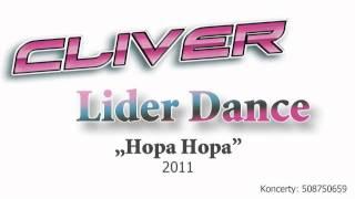 Cliver & Lider Dance - Hopa Hopa