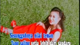 Noerhalimah Quot Sahabat