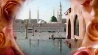 New Ramzan 2010 Album- Ya Rasool Allah (SAW) Tere Dar Ki- Owais Raza Qadri