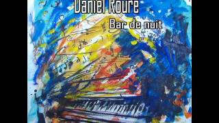 Place Blanche - Daniel Roure - Extrait de l