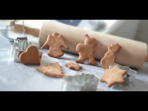 cookies-de-noel-au-thermomix