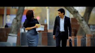 Ali Otajonov - Yondiradi | Али Отажонов - Ёндиради
