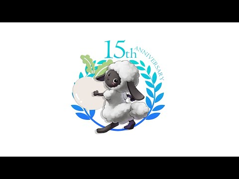 Rune Factory - 15th Anniversary Special Trailer