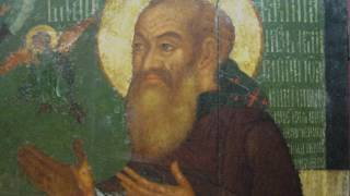 Василий III и его время (рассказывает историк Дмитрий Гутнов)