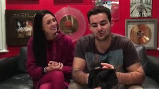 Les tutos de l'Équipe du Matin : comment éviter l'électricité statique sur les vêtements ! (vidéo)