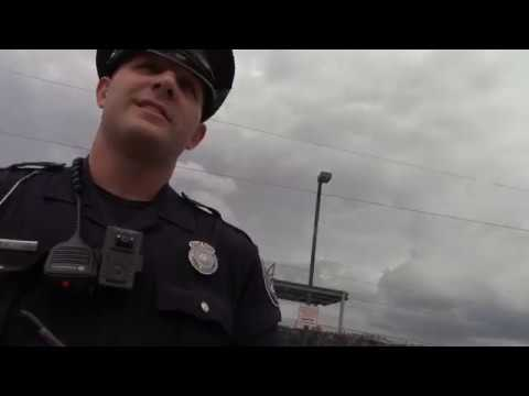 HUGE, MAJOR FAIL - Lower Merion Twp police - Part 3 - MUST WATCH ALL 3 PARTS !!