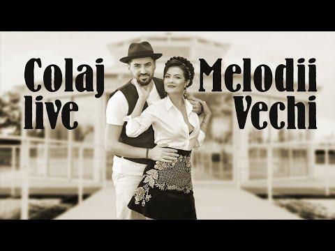 Olguta Berbec și Remus Novac Band LIVE 2018