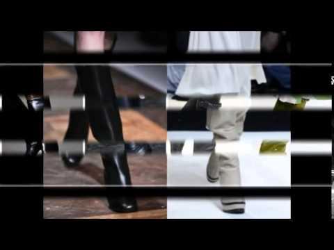 Женские ботинки – отличный вариант для межсезонья и зимних холодов. Этот вид обуви практичен и универсален. Он основательно поселился в женских гардеробах. В сети магазинов «шузхолл» легко подобрать модные модели нужного размера.