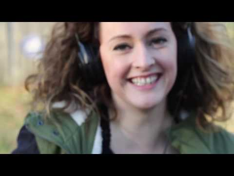 Jadea Kelly l Can't Outrun OFFICIAL video
