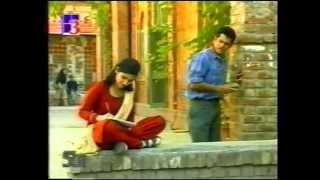 Kollege Jeans (ORIGINAL by NINI) - FULL Episode 5: Kollege Ke Majnoo