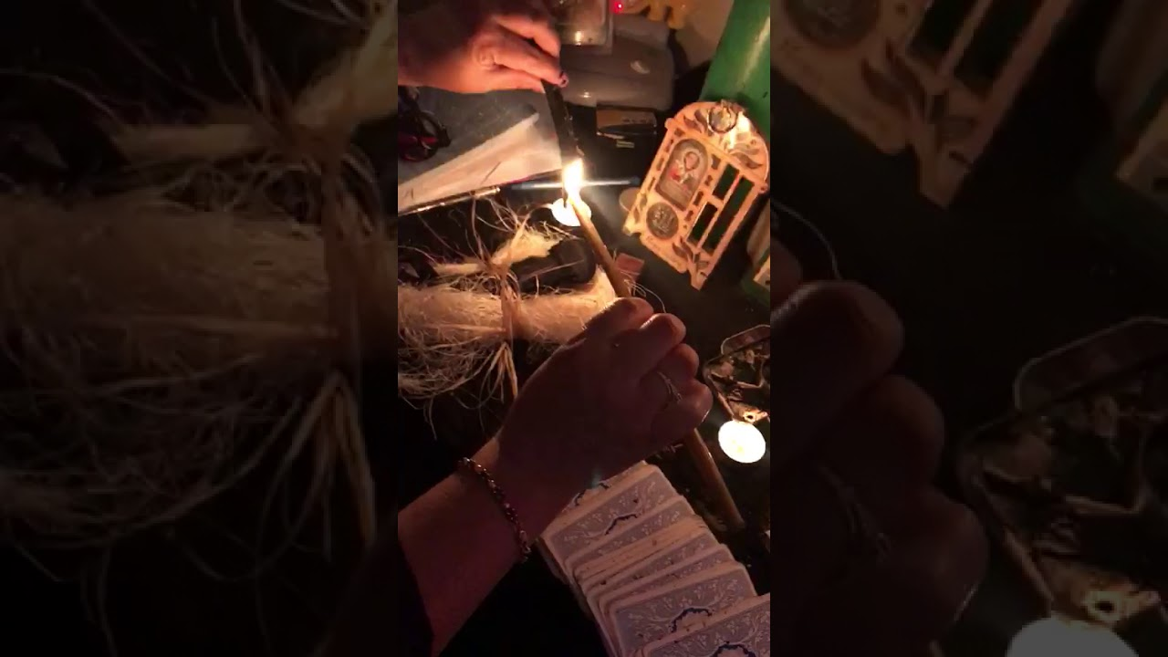 навести порчу по фото дистанционно в москве признанию самого гинтоки