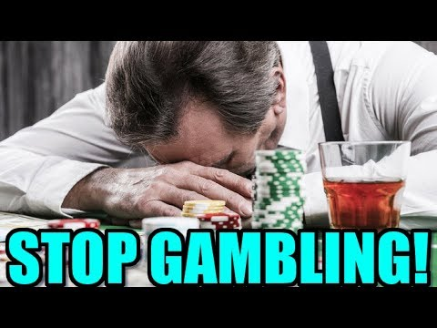 how-to-stop-gambling-addiction-and-quit-playing-slot-machines