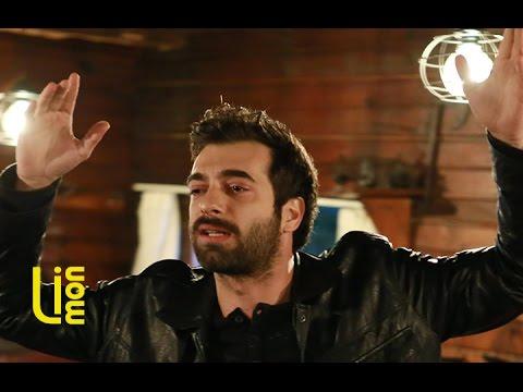 Poyraz Karayel once said